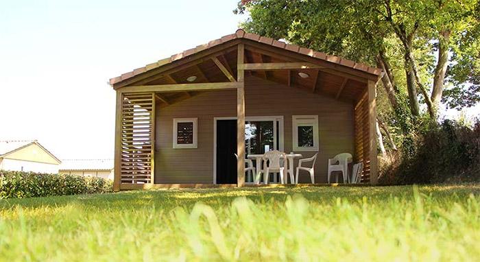 camping petit prix proche des Sables d'Olonne